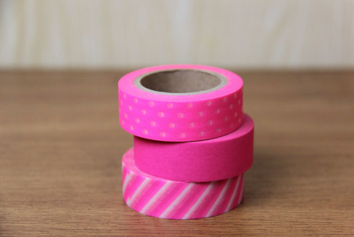Pink-washi-tape_thumb