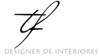 Thyeme Figueiredo