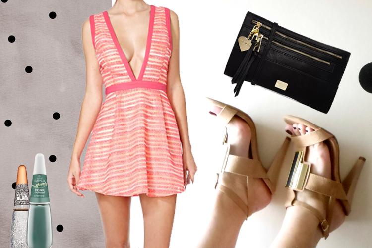 fashionset3