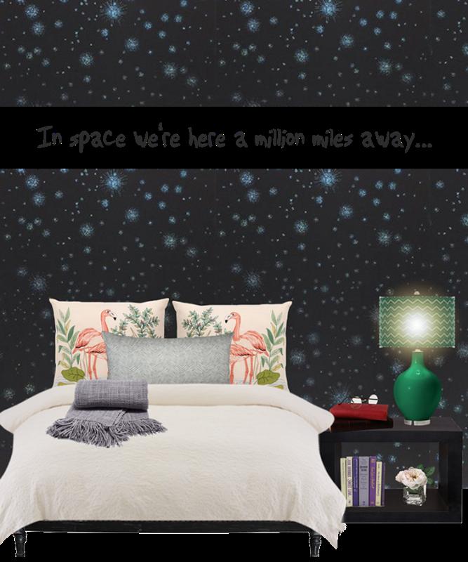 spacecolagem31