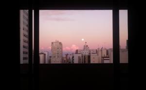 fotografias-da-lua
