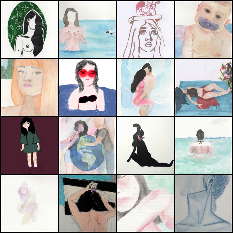 artwork-thyeme-figueiredo