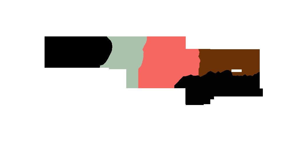 Opinião da designer