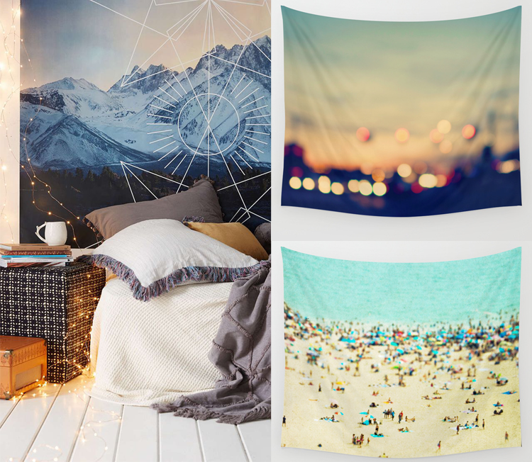 wall-tapestries-fotografias