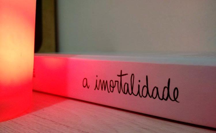 A-imortalidade-milan-kundera