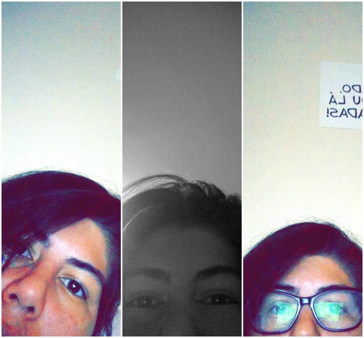 olhos-snapchat