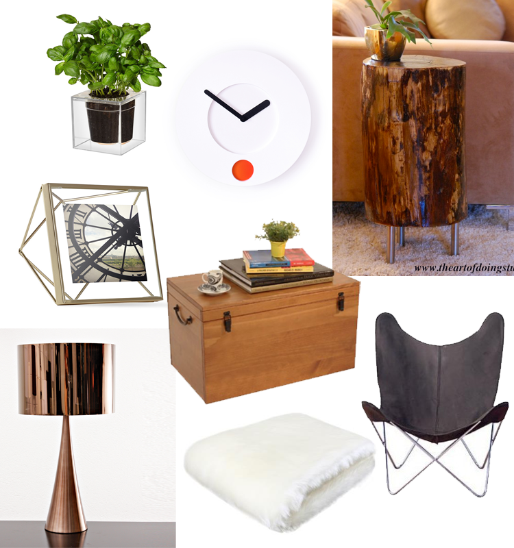 wishlist-decor-apartamento