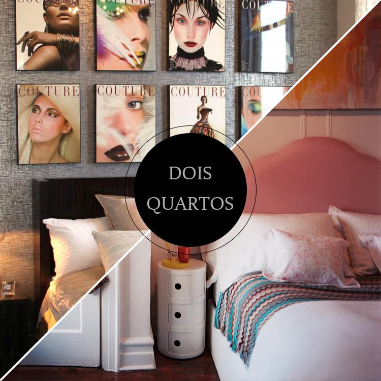 decor-quartos-femininos