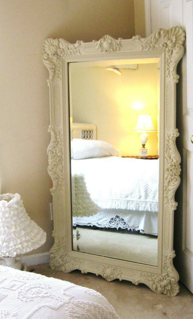 espelho-decoracao