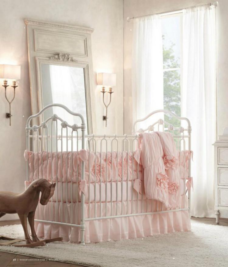 espelho-quarto-bebe