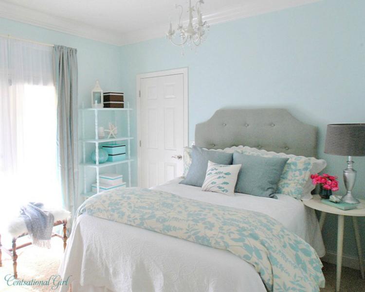 decoracao-quarto-azul