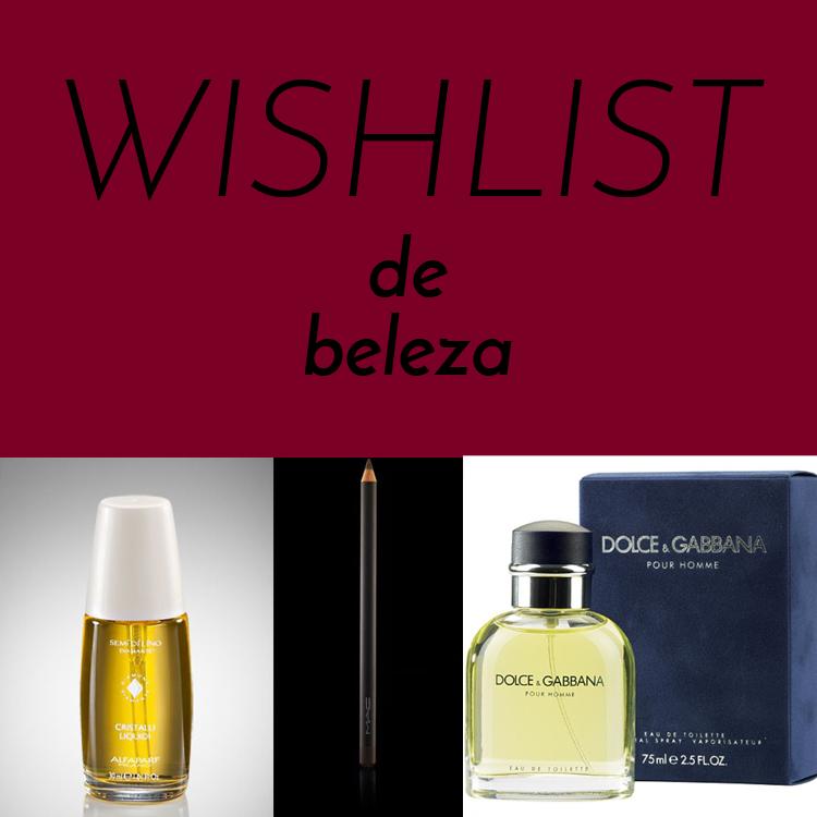 wishlist-de-beleza