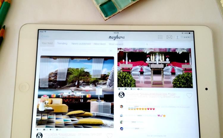 aplicativo-design-de-interiores-neybers