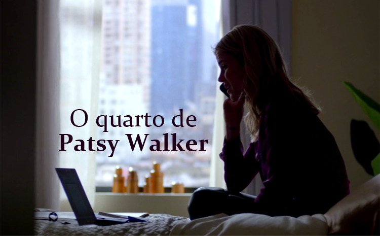 Patsy-walker-bedroom