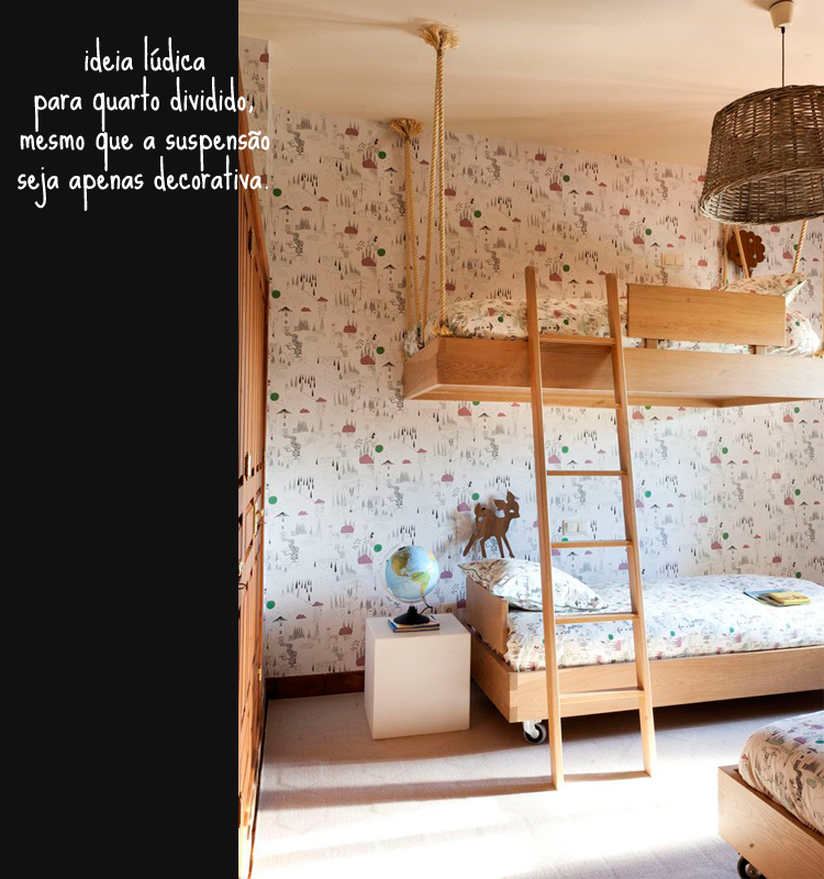 cama-suspensa-decoracao