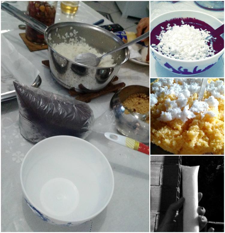 comidas-tipicas-para