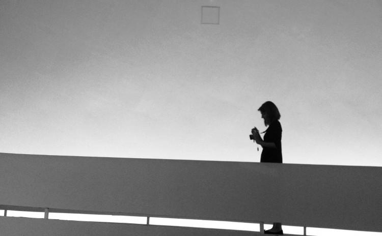 fotografa-no-museu