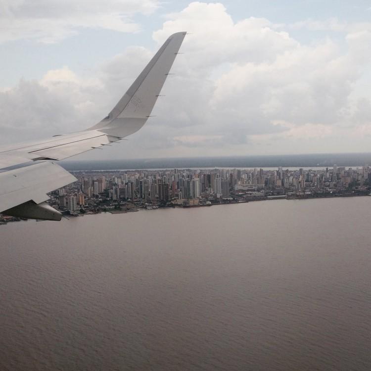 belem-vista-aerea