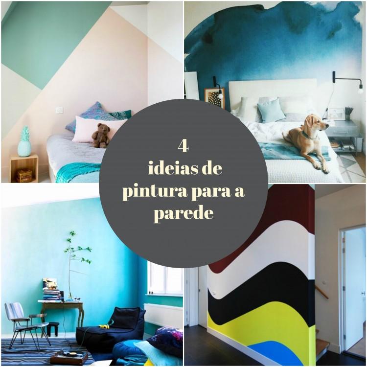 ideias-pintura-parede