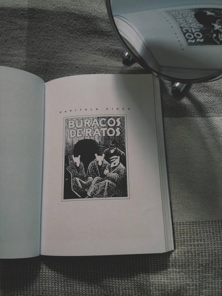 resenha-livro-maus