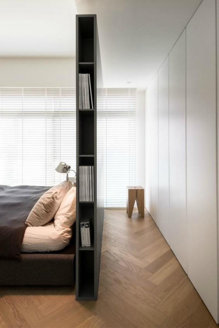 ideia-decor-de-quarto
