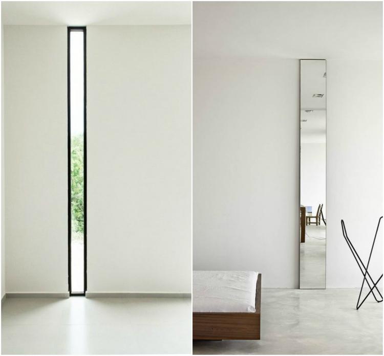 detalhe-vertical-decor