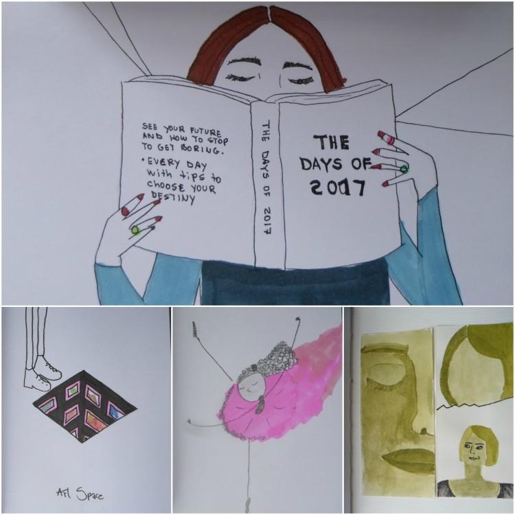 15-ilustracoes