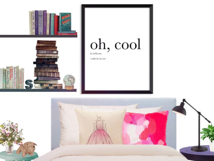 decoracao-quarto-adolescente