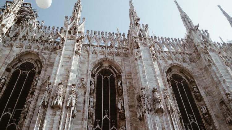 viagem-milao-italia-2017