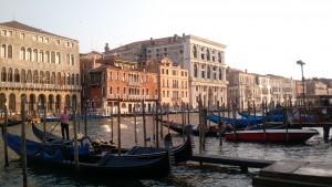 fim-de-tarde-veneza