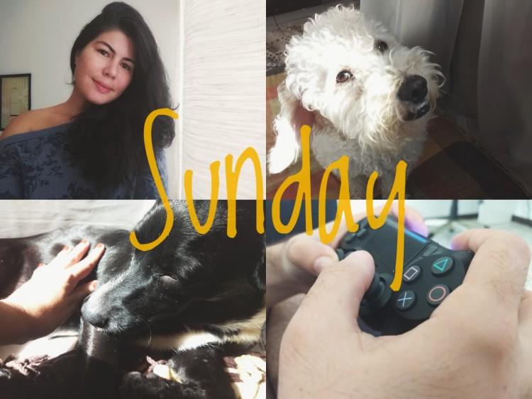 sunday-snapshots