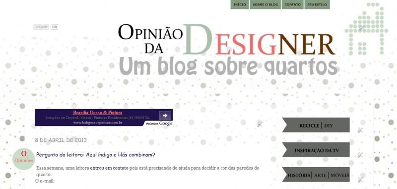 blog-opiniao-da-designer-layout-antigo