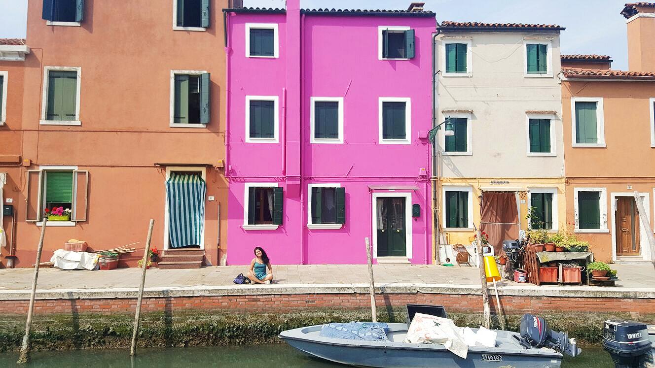 burano-italia