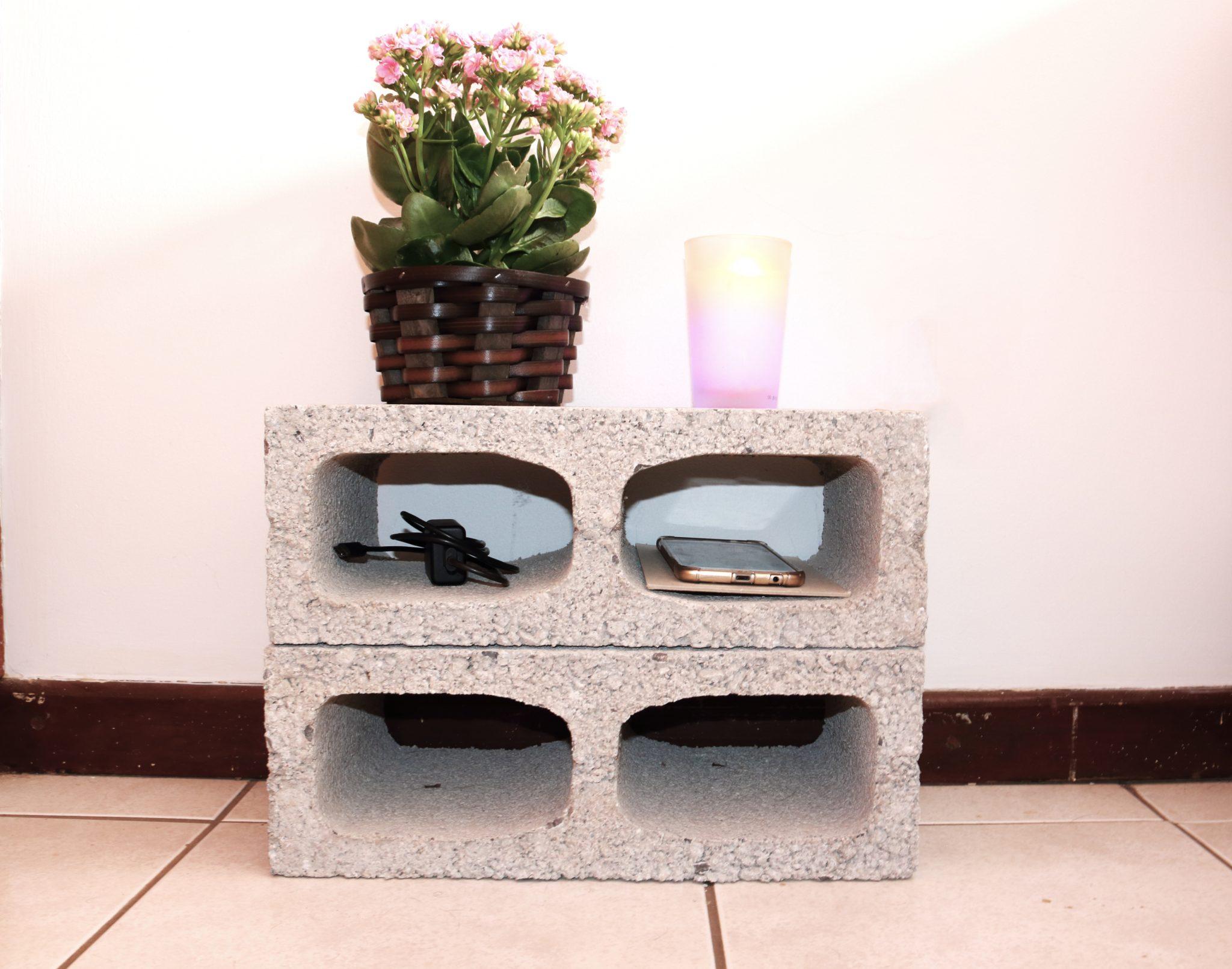 mesa-de-tijolo