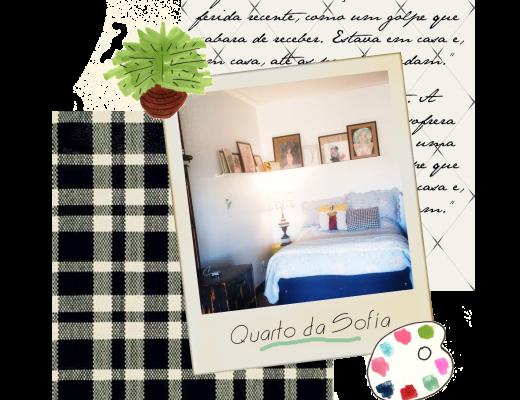 decoracao-quarto-da-sofia-colagem-thyeme-figueiredo