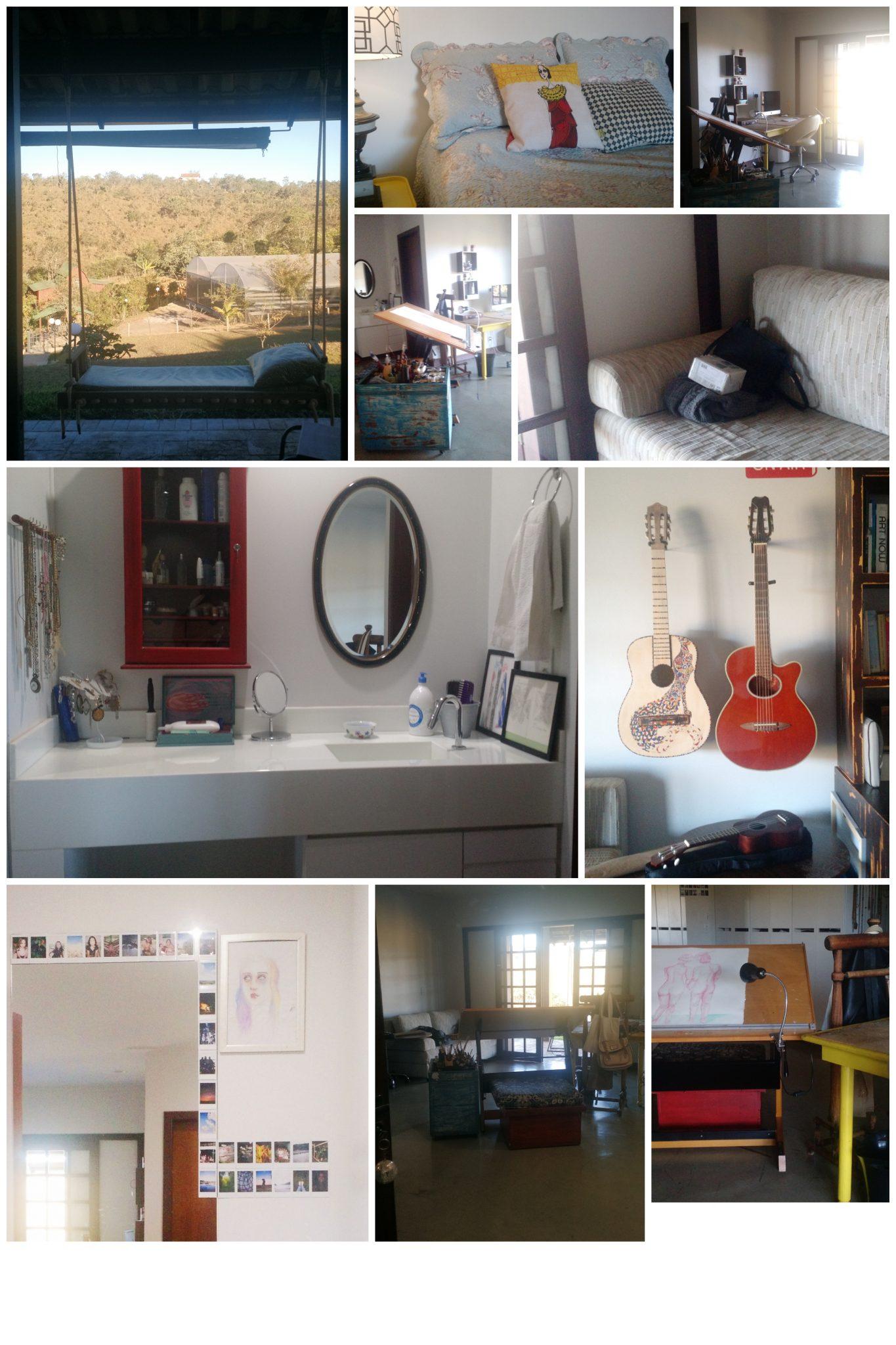 decoração-quarto-sofia-detalhes