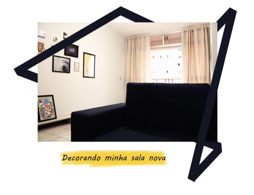 decoração-sala-before-and-after