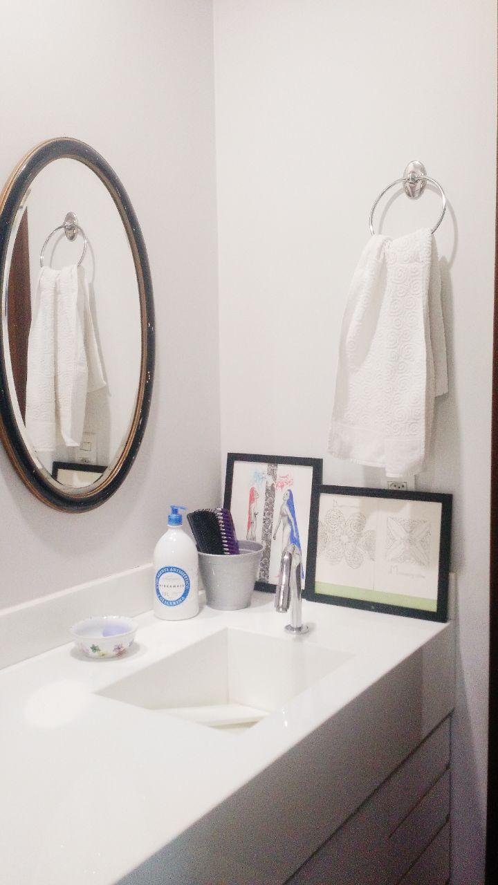 quarto-sofia-espelho