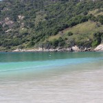 Prainha-Arraial-do-cabo