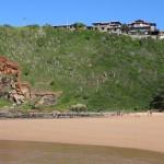 praia-geriba-buzios