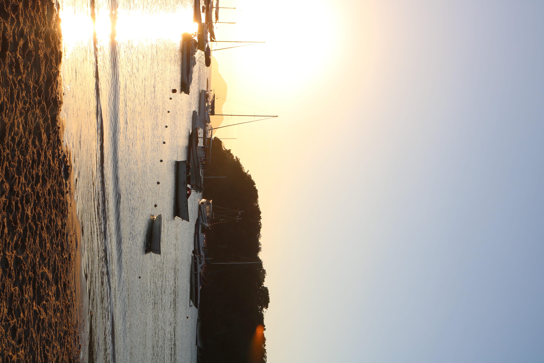 Praia-dos-ossos-buzios