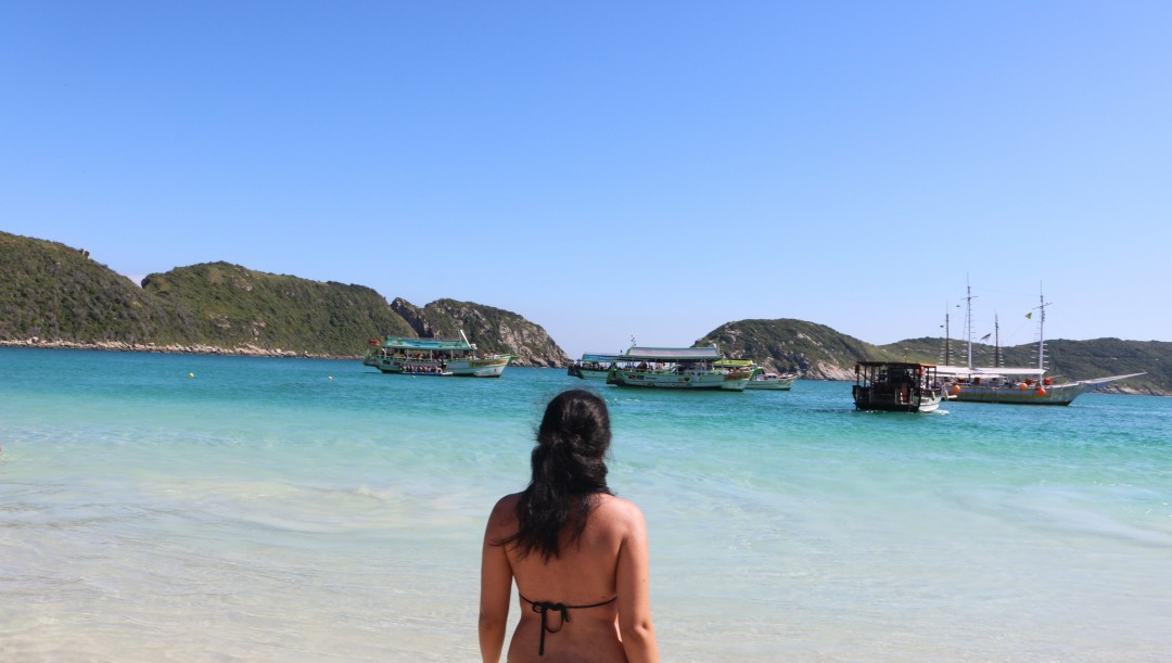 thyeme-arraial-do-cabo