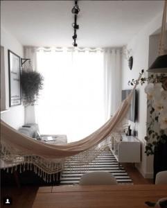decorando-a-sala-de-estar