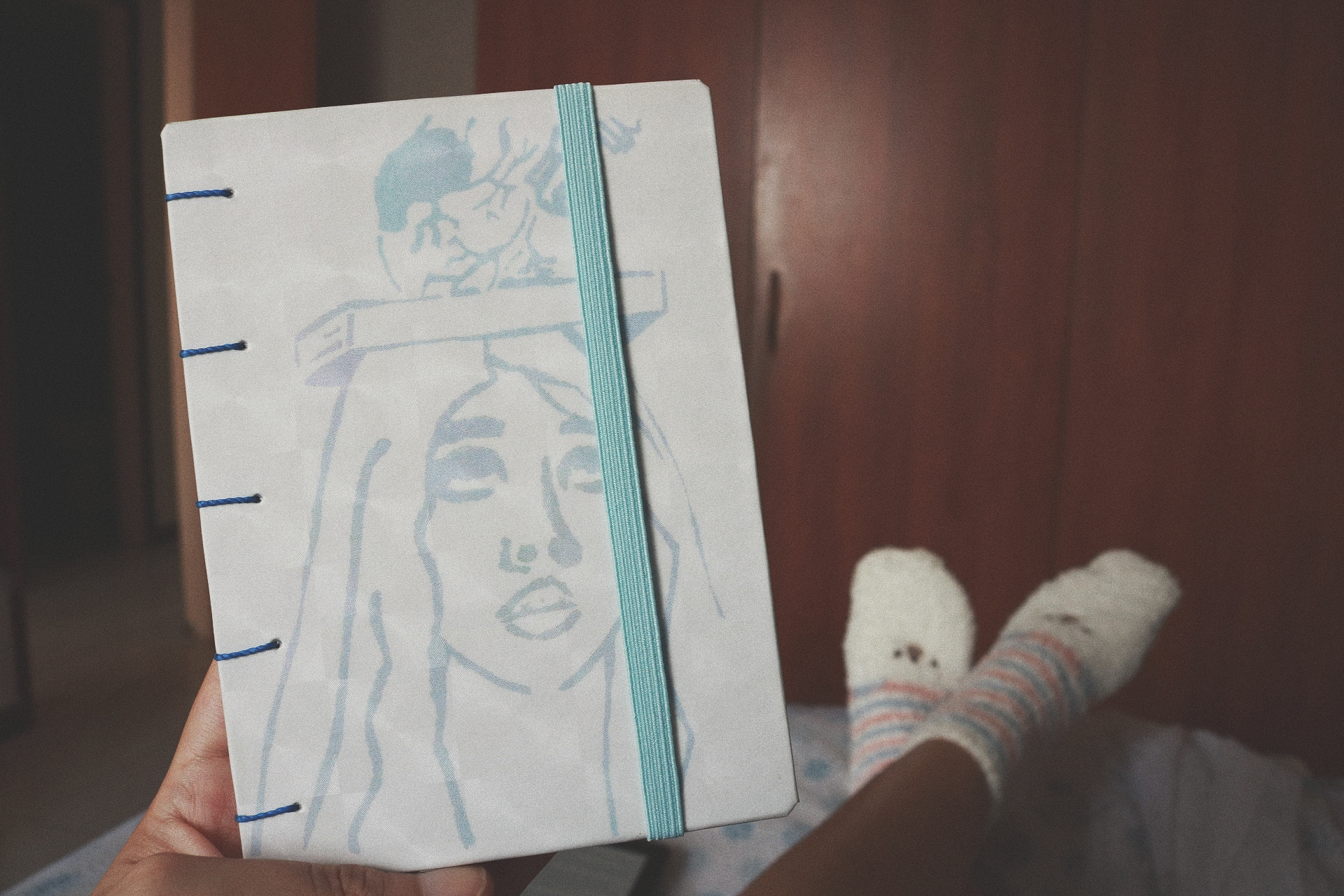 caderno-artesanal