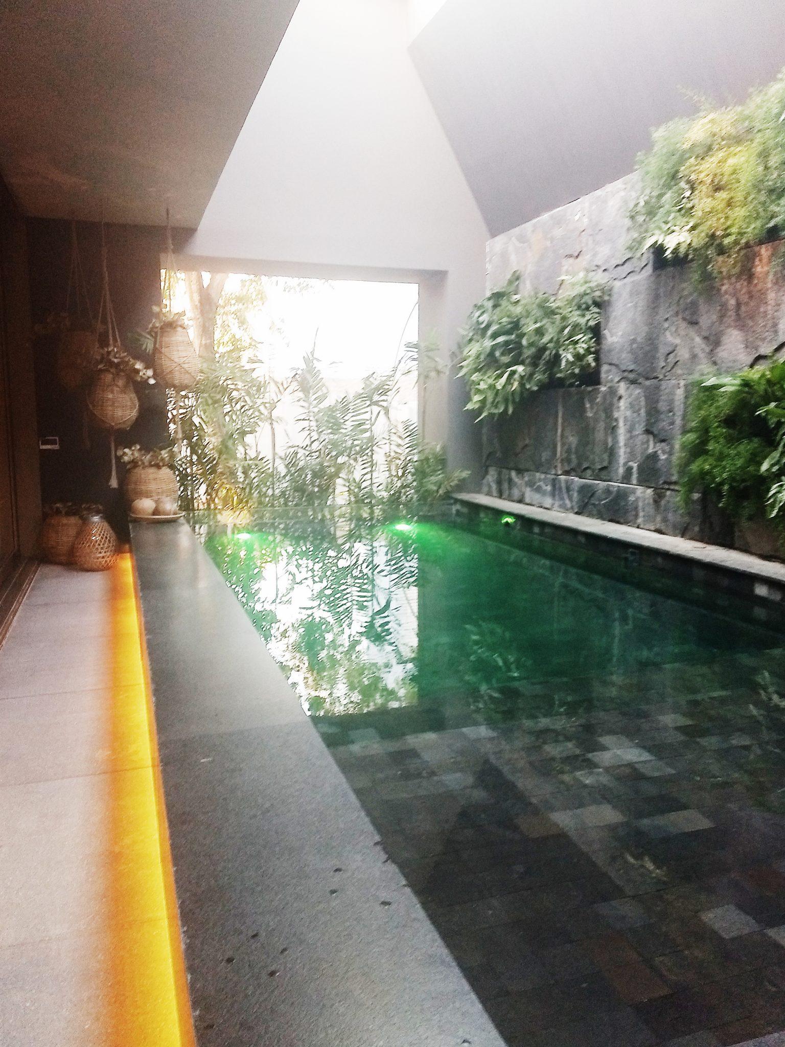 Casa Cor Brasília 2018