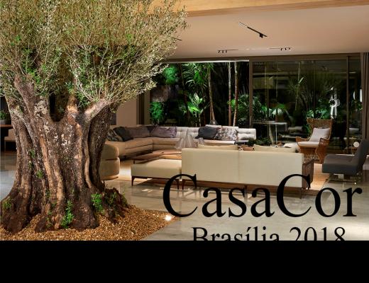 Casacorbrasilia2018destaque