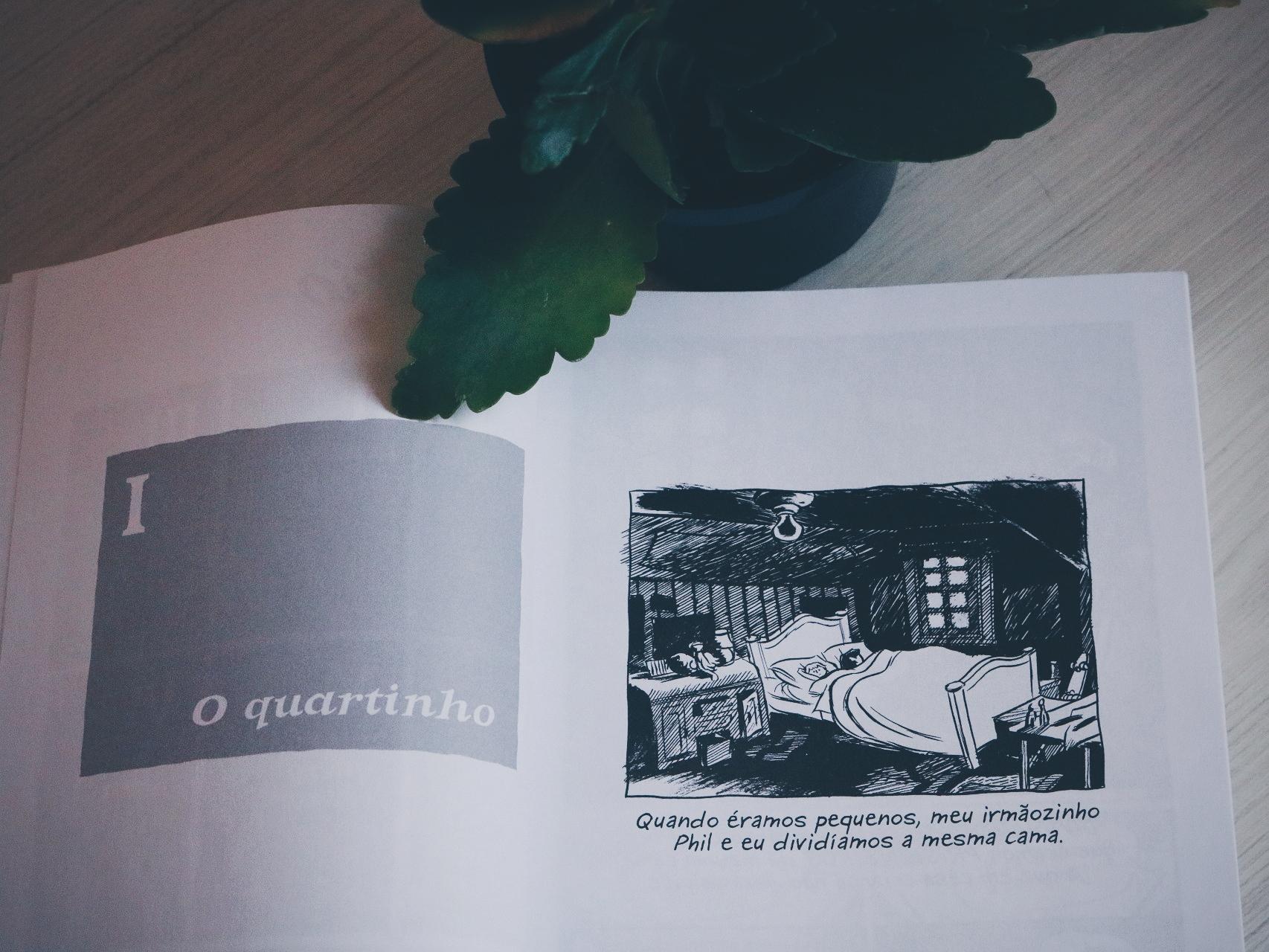 livro-retalhos