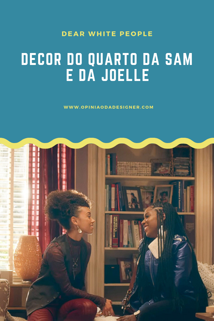 quarto-na-serie-dear-white-people