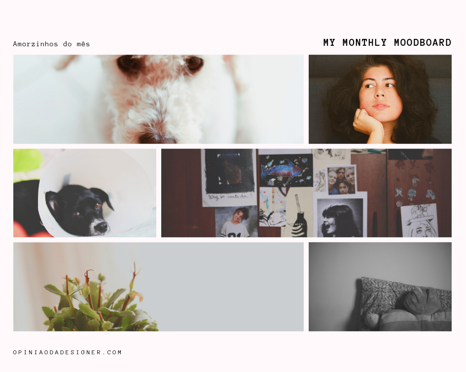monthly-moodboard