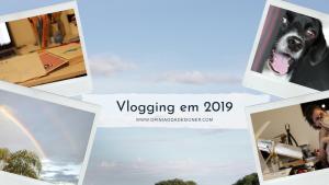vlogging-2019